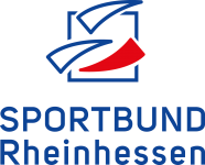 Blended Learning Sportbund Rheinhessen